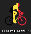 belgischerennersinfo