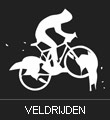 veldrijdenlink